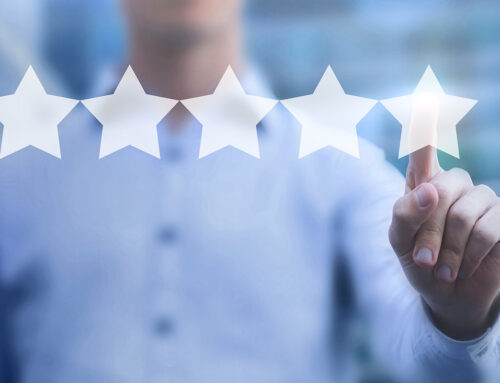 Reputation Management 2.0: What Employees are Saying About Your Company