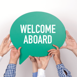 Multifamily Onboarding Tips