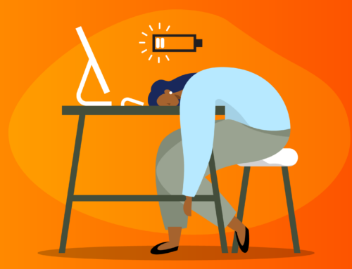 Community Managers are at Risk of Burnout. We Can't Afford to Lose Them