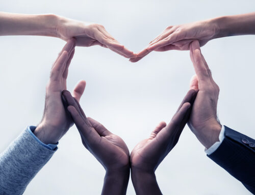 Random Acts of Kindness for Your Co-Workers