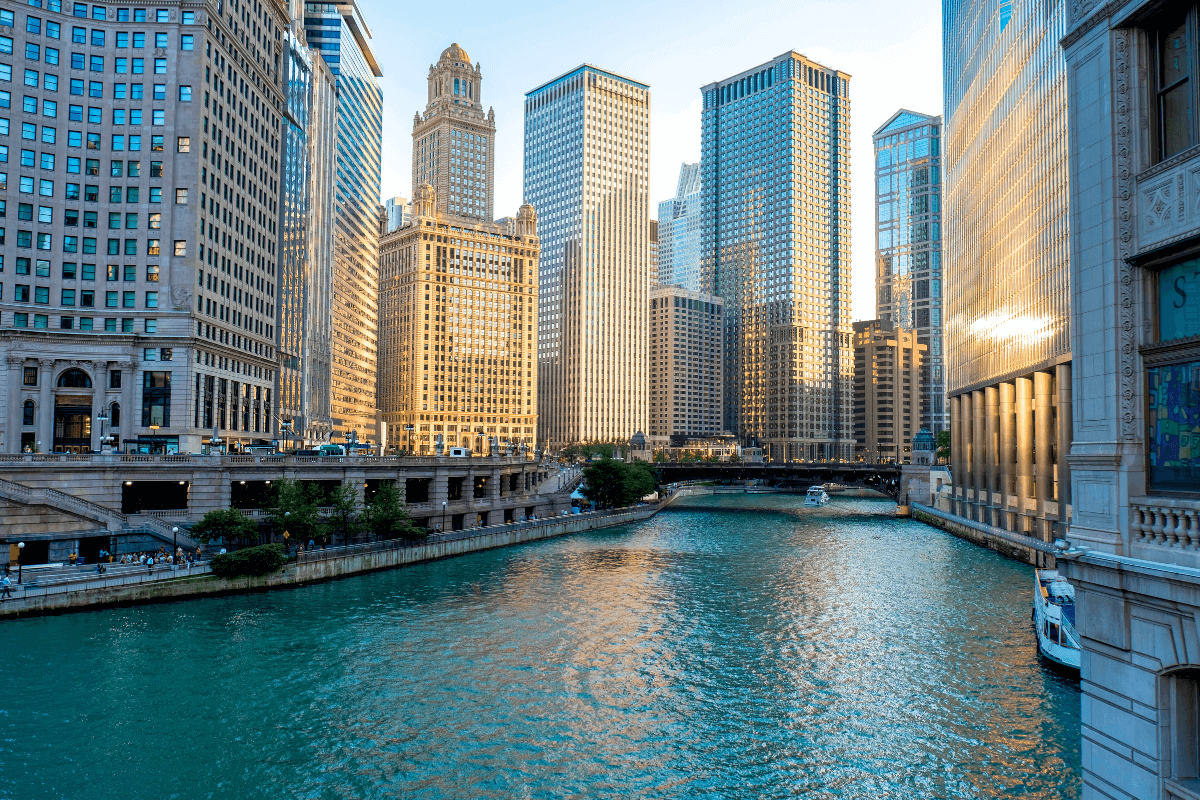 Apartmentalize in Chicago 2021 (1)