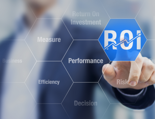 The ROI of Employee Engagement